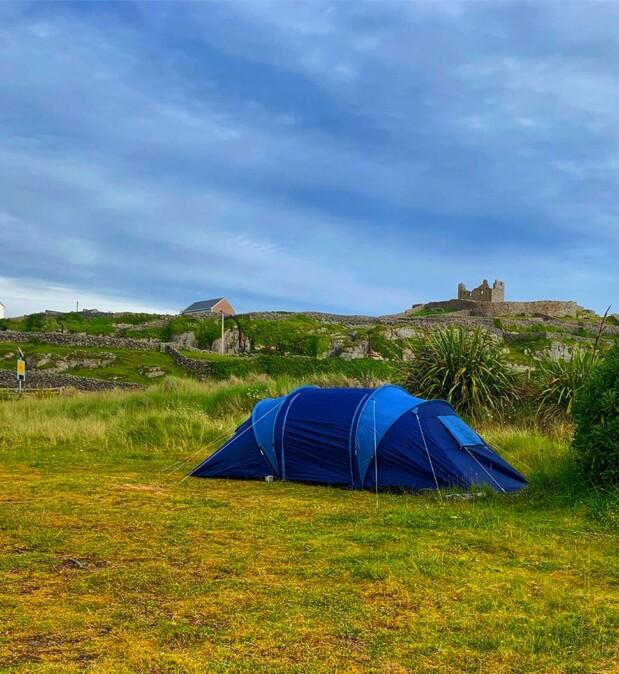 ruainisoirrcamping-tent